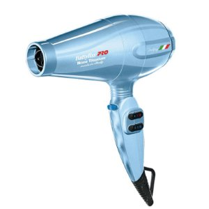 BABYLISS PRO Secador de Cabelo  Portofino 6600 2000W 220V
