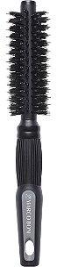 MARCO BONI Escova Profissional para Cabelo Thermal Metallic Black Edition 44mm (7311)