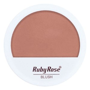 RUBY ROSE Blush HB-6104 B5