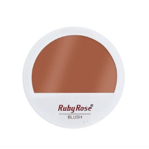 RUBY ROSE Blush HB-6104 B6