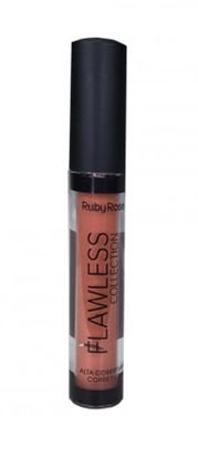 RUBY ROSE Corretivo Flawless Collection HB-8090 cor 05