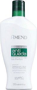 AMEND Antiqueda Shampoo Energizante 250ml