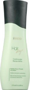 AMEND Hair Dry Condicionador de Maciez e Brilho 275ml