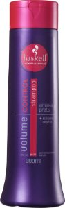 HASKELL Volume Control Shampoo 300ml