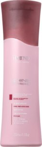 AMEND Shine Extreme Condicionador Doador de Brilho 250ml