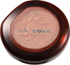 VULT Make Up Pó Bronzeador Soleil Bronzer 8g