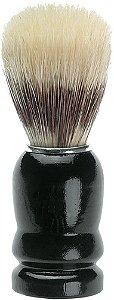 MUNDIAL Pincel para Barbear Flex (BC-82)