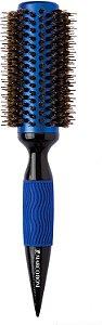 MARCO BONI Escova para Cabelo Thermal Metallic Color 60mm cores sortidas (7808T)