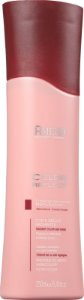 AMEND Color Reflect Condicionador Reparador 250ml (vencimento setembro de 2020)