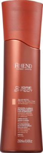 AMEND Cobre Effect Shampoo Realce da Cor 250ml