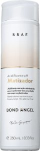 BRAÉ Bond Angel pH Acidificante Matizador 250ml