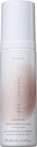 BRAÉ Revival Leave-in Reconstrutor 200ml