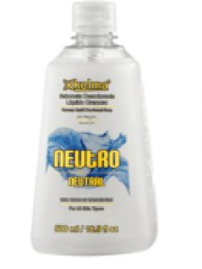 KELMA Sabonete Líquido Neutro 500ml