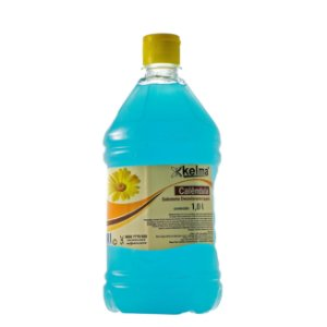 KELMA Sabonete Líquido Calêndula 1l