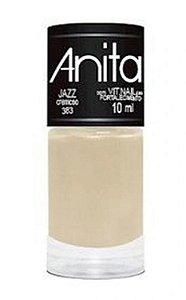 ANITA Esmalte Cremoso Jazz (vencimento 11/20)