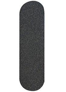 SANTA CLARA Refil de Lixa para os Pés Ref.753/754 Grossa Preta 50un (2277)