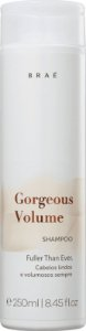BRAÉ Gorgeous Volume Shampoo 250ml