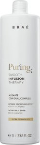 BRAÉ Puring Smooth Infusion Therapy Redutor de Volume 1l