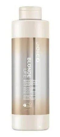 JOICO Blonde Life Shampoo Iluminador 1l