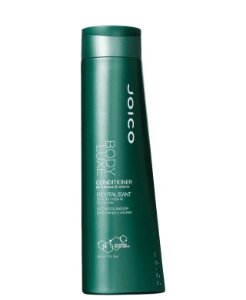 JOICO Body Luxe Condicionador de Volume 300ml