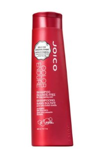 JOICO Color Endure Shampoo Revitalizante 300ml