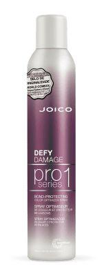 JOICO Defy Damage ProSeries 1 Spray Otimizador da Cor e Proteção Capilar 358ml