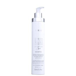 AMEND Luxe Creations Regenerative Care Shampoo 300ml (vencimento 12/20)
