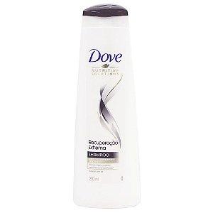 DOVE Recuperação Extrema Shampoo 200ml