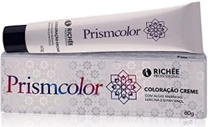 RICHÉE Professional Prismcolor Coloração Permanente 0.13 Mate