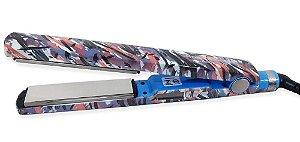 """BABYLISS Pro Prancha Nano Titanium Snap Dragon 1+1/4"""" 230°C"""