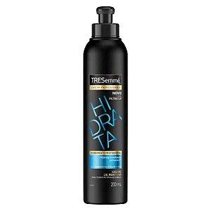 TRESemmé Hidratação Profunda Creme para Pentear Hidrata 200ml