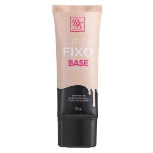 RK by KISS Super Fixo Base Líquida Natural 28ml