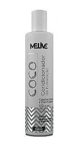 MELIVE Coco Condicionador 300ml