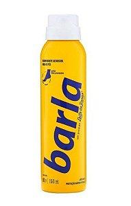BARLA Desodorante para os Pés Aerosol 90g (150ml)