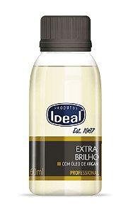 IDEAL Extra Brilho Profissional 60ml
