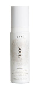 BRAÉ Soul Color BB Spray 200ml