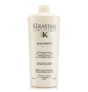 Kérastase Densifique Densité Bain Shampoo - 1L