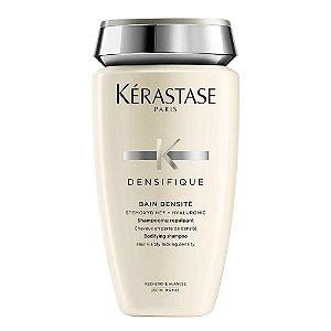 KÉRASTASE Densifique Densité Bain Shampoo 250ml