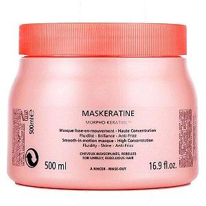 Kérastase Discipline Masque Maskeratine Máscara - 500ml