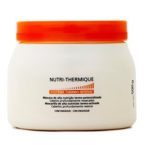 Kérastase Nutritive Masque Nutri Thermique Máscara - 500g