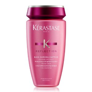 Kérastase Reflection Bain Chroma Captive Shampoo - 250ml