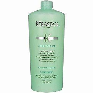 KÉRASTASE Specifique Bain Divalent Shampoo 1L