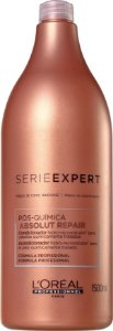 L'ORÉAL PROFESSIONEL Expert Absolut Repair Pós-Química Condicionador 1.500ml