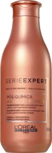 L'ORÉAL PROFESSIONEL Expert Absolut Repair Pós-Química Condicionador 200ml