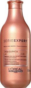 L'ORÉAL PROFESSIONEL Expert Absolut Repair Pós-Química Shampoo 300ml