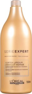 L'Oréal Professionnel Expert Absolut Repair Cortex Lipidium Condicionador 1.500ml