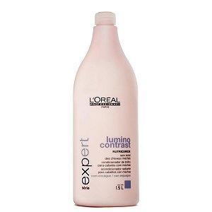 L'Oréal Professionnel Expert Lumino Contrast Condicionador - 1,5L