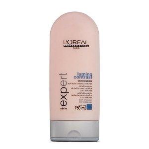 L'Oréal Professionnel Expert Lumino Contrast Condicionador - 150ml