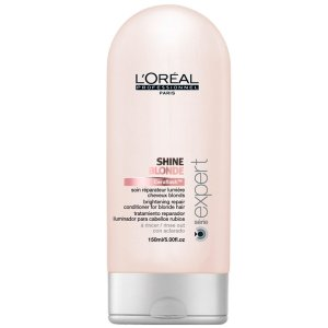 L'Oréal Professionnel Expert Shine Blonde Condicionador- 150ml