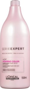 L'ORÉAL PROFESSIONEL Expert Vitamino Color A-OX Condicionador 1.500ml